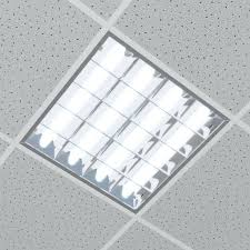 Excellent Design Ideas Office Lighting Fixtures Creative The Hp4