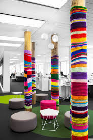 1298 best office design images on pinterest office designs mediacom s newly energized offices by the bold collective