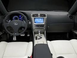 lexus is300 2007 most popular car lexus is300 interior