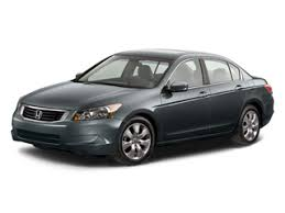 2008 honda accord recalls 2008 honda accord repair service and maintenance cost