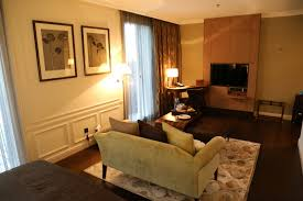 best hotels in switzerland my experience in villa honegg zeeba life