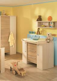 Baby Boy Nursery Furniture Sets Baby Room Decor Ideas From Paidi