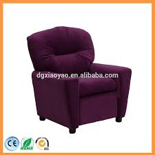 Armchair Drink Holder Recliner Sofa Cup Holder Recliner Sofa Cup Holder Suppliers And