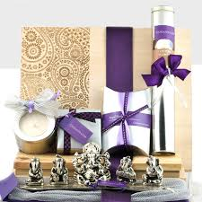 gift baskets online gifts design ideas online gifts for men ideas for his special day