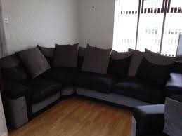 Scs Laminate Flooring 30 Best Ideas Of Corner Sofa And Swivel Chairs