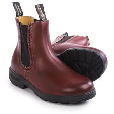 womens boots like blundstone blundstone 1443 pull on boots for save 61