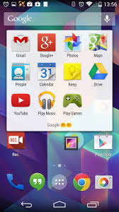how to add emojis to android how to add emoticons emoji to folder names in android