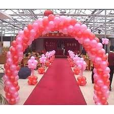 stylish decorations balloons 1 high quality 2