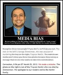 Trayvon Martin Memes - shakesville trayvon martin updates