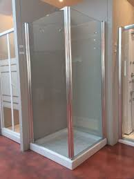 cabina doccia roma box doccia due ante battenti 80x80 a roma kijiji annunci di ebay