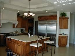 kitchen cabinets american cabinet doors