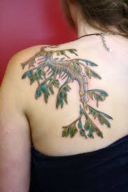 927 best the most beautiful tattoos images on pinterest