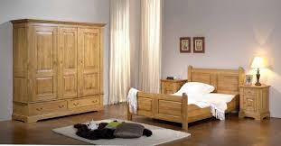 modele de chambre adulte promo armoire complete cuisine placards coucher ans pour gallery