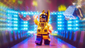 spirit halloween amarillo movie watch amarillo film options for feb 9 and beyond