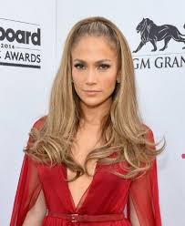j lo ponytail hairstyles top 10 jennifer lopez hairstyles to copy hairstylec