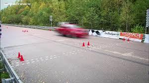 nissan gtr vs bmw x6m dodge ram srt 10 vs range rover sport and mercedes ml63 amg and