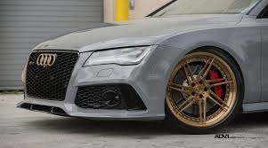 nardo grey audi nardo grey rs7 for sale audi rs7 prestige rs7 matte grey