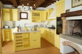 Light Yellow Kitchen Cabinets My Home Yellow Kitchens