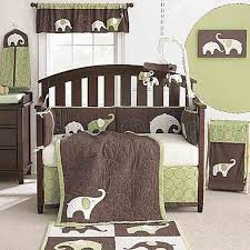 Handmade Nursery Decor Ideas Baby Nursery Decor Elephants Families Nursery Ideas For Baby