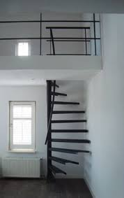 practical and stylish 1m2 stairs for smaller rooms apartments and