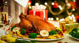 strange facts about thanksgiving christmas dinner fun facts 17 fun facts about christmas dinner
