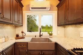 kitchen quartz countertops quartz countertops archives adp surfaces
