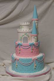 best 25 disney castle cake ideas on pinterest castle cakes