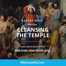Easter Memes Jesus - easter memes jesus 1426106 wallpaper jpg download true
