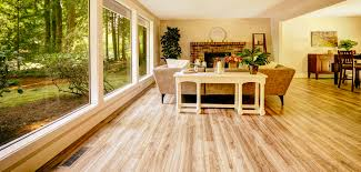 greg garber hardwood floors hardwood floor expert installation