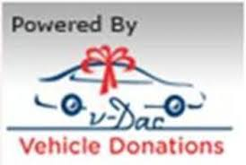 what to before donating a car to charity