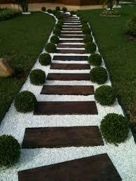 the 25 best white pebble garden ideas on pinterest white