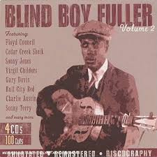 Travelin Blues Blind Willie Mctell 77724 Jpg