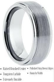 black wedding rings meaning wedding rings black wedding rings meaning mens plain sterling