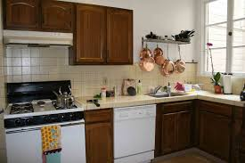 what to clean kitchen cabinets with ellajanegoeppinger com