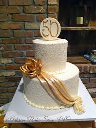 50th wedding anniversary cakes anniversary grandmas grandpas cakes specialty anniversary