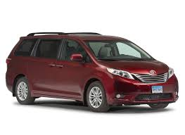 new mazda van best minivan reviews u2013 consumer reports