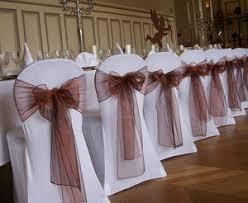 location housse de chaise mariage pas cher location noeuds de chaises mariage 1 location housse de chaise