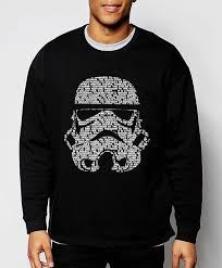 25 cute men u0027s hoodies ideas on pinterest mens designer hoodies