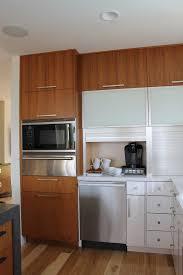 meuble encastrable cuisine meuble haut pour four encastrable meuble de cuisine pour four