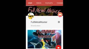 pokemon go videos omlet arcade youtube