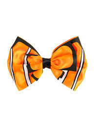 halloween bow ties new disney bows from topic inside the magic