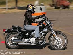yamaha virago 250 photos and wallpapers u2014 bikersnews