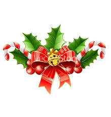 christmas decoration pictures image christmas decoration my web value