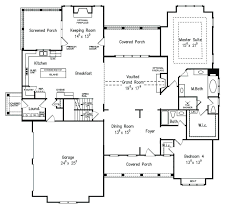 cp morgan homes floor plans 100 park square homes floor plans the 396 sq ft new homes