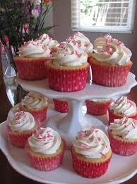 Kitchen Shower Ideas 500x666xcupcakes 1 28383 Jpg Pagespeed Ic Cpy6xy2vwk Jpg