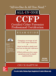 ccfp certified cyber forensics professional certification all in