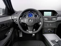 mercedes benz e class interior mercedes benz e class price modifications pictures moibibiki