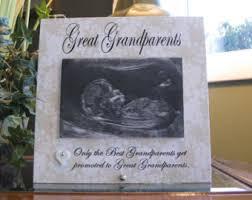 unique christmas gift grandparents christmas gift grandparents