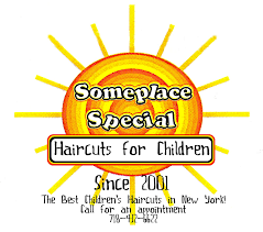 someplace special haircuts for kids