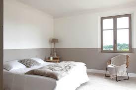 couleurs chambre couleur taupe clair photo mur couleur taupe couleurs peinture et
